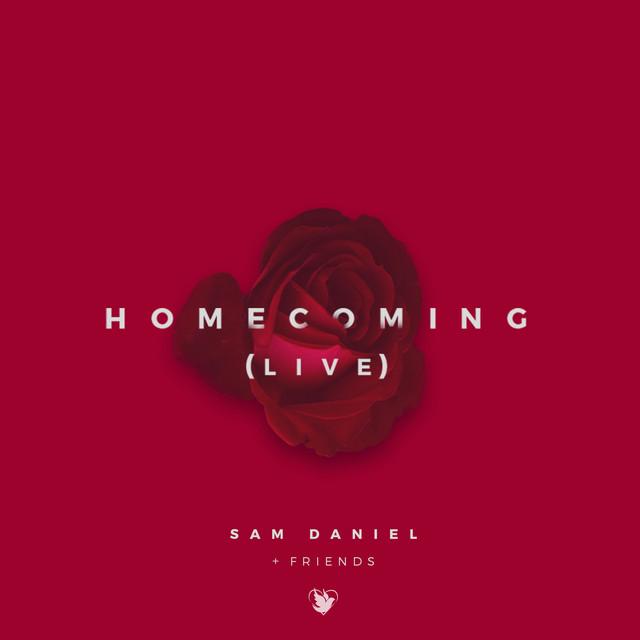 Homecoming (Live)