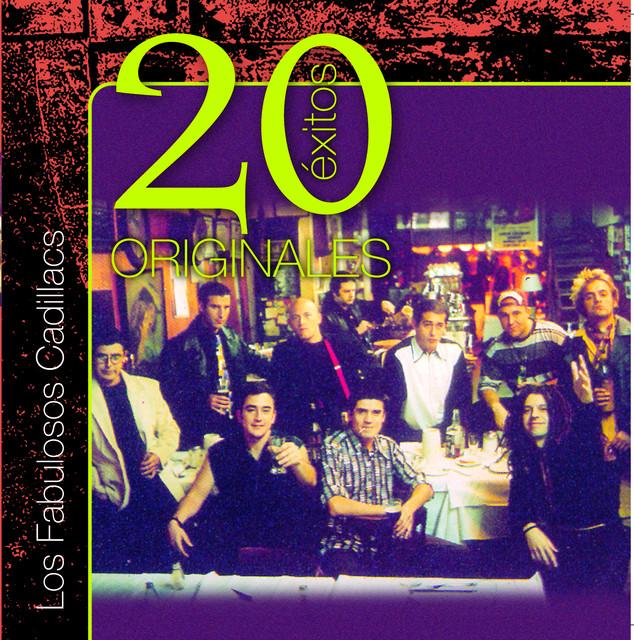 Carnaval Toda la Vida album cover