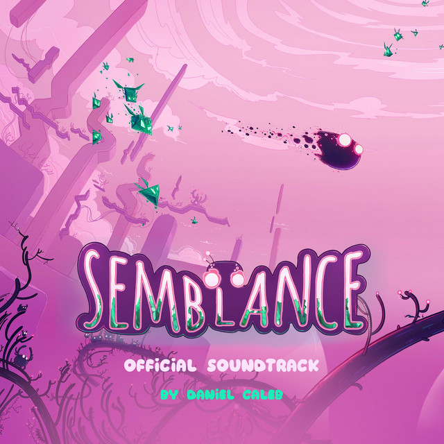 Semblance (Original Soundtrack)