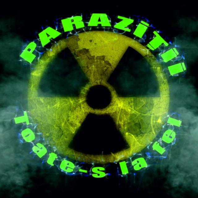 parazitii toate s la fel
