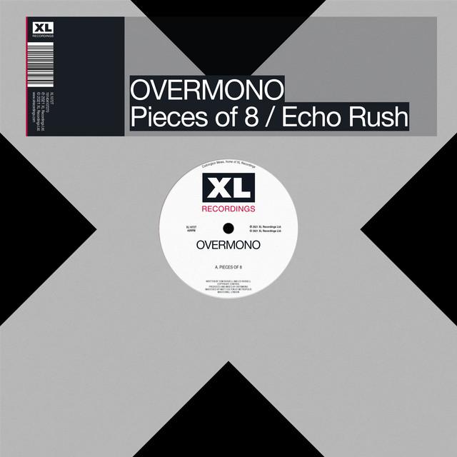 Pieces of 8 / Echo Rush