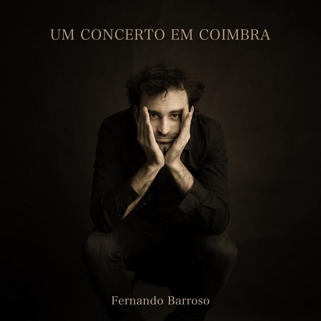 Um Concerto em Coimbra (Live)