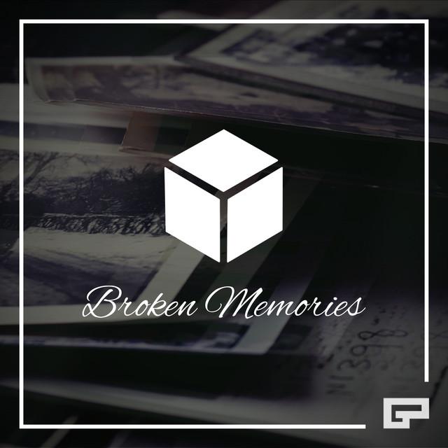 Broken Memories by The Navigator [Dubstep] Image