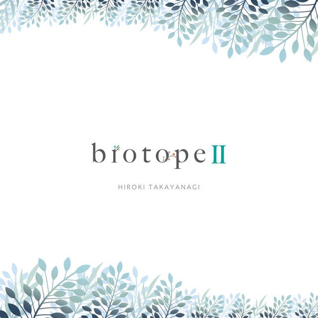 biotope II