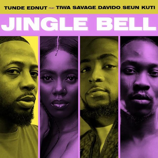 Jingle Bell Image