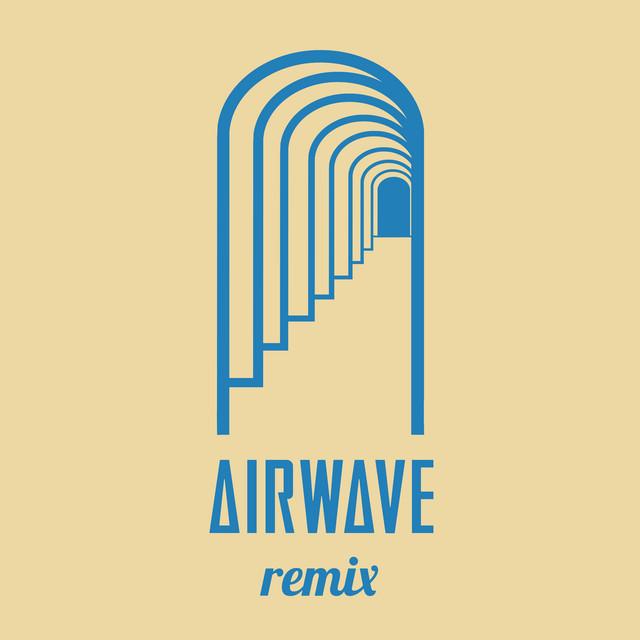 On Repeat - Airwave Remix