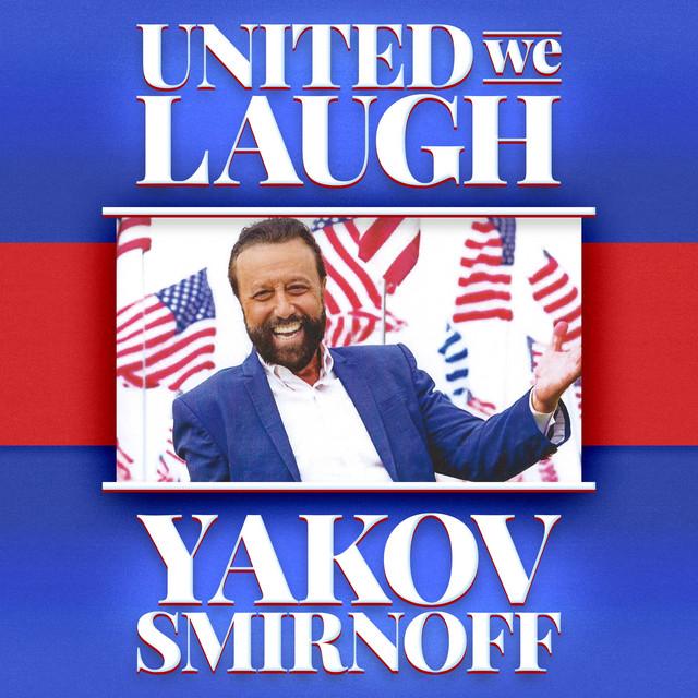 United We Laugh