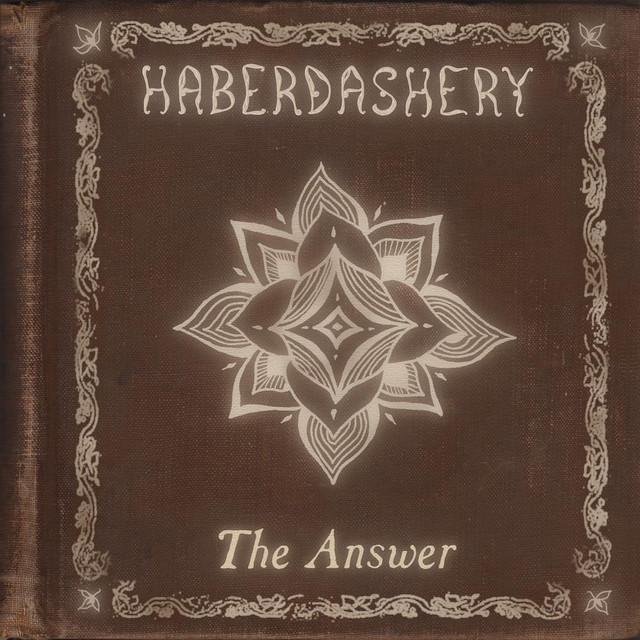 Artwork for Two Weeks (Grizzly Bear) by Haberdashery