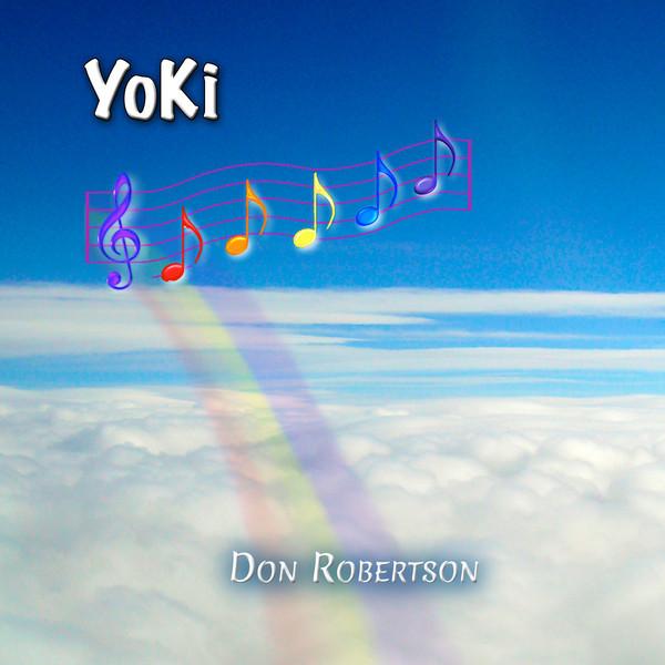 Yo Ki