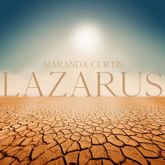 Maranda Curtis - Lazarus