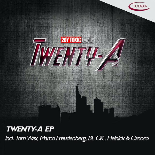 Twenty-A