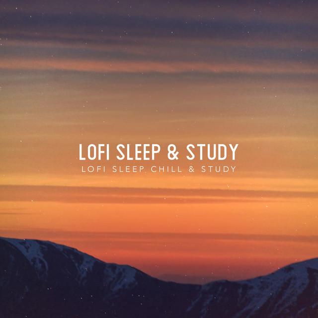 Lofi Sleep & Study