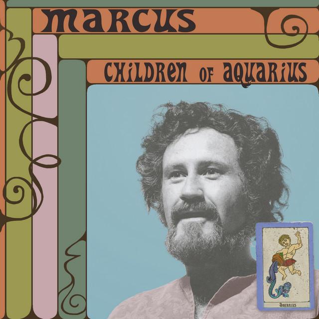 Children of Aquarius