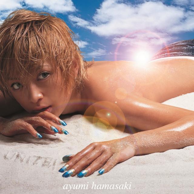 UNITE! - Single by Ayumi Hamasaki | Spotify