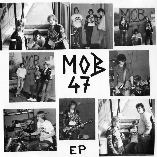 Mob 47