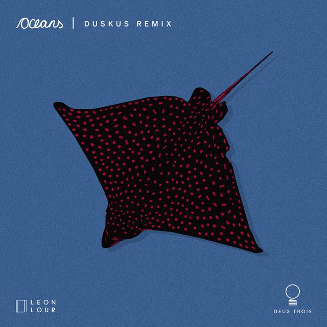 Oceans - Duskus Remix