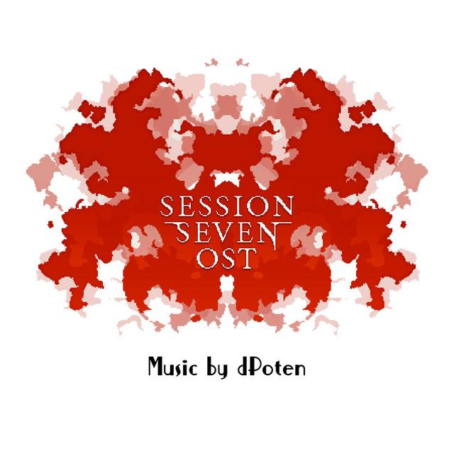Session Seven (Original Soundtrack)