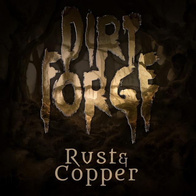 Rust & Copper