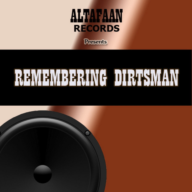 Dirtsman