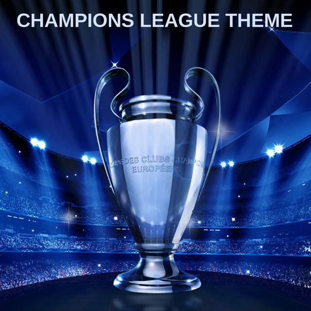 Champions League Theme - song by Champions League Orchestra | Spotify