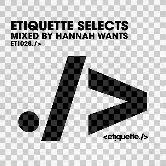 Etiquette Selects (DJ Mix)