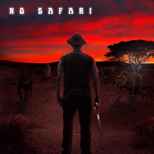 No Safari