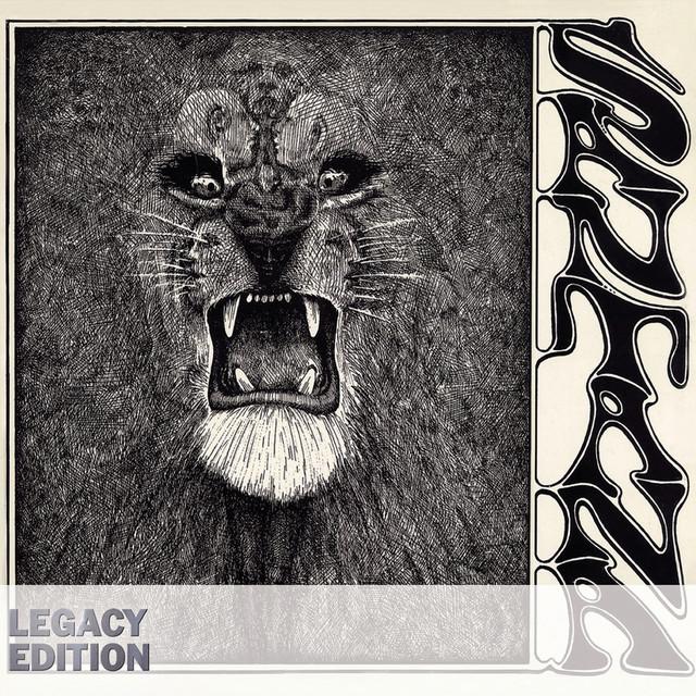 Evil Ways (70) album cover