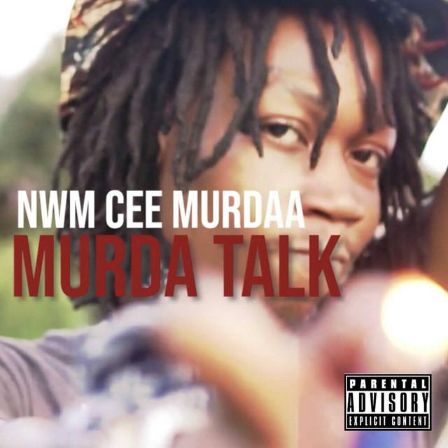 Murda Talk (Remix)