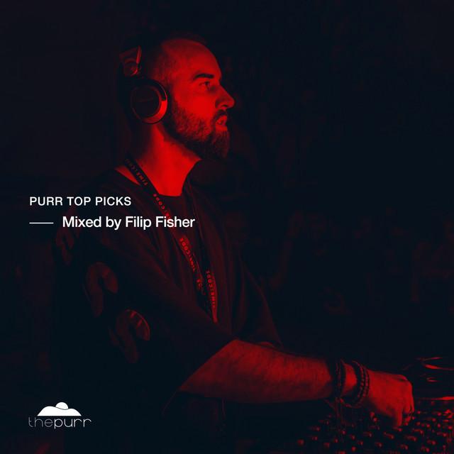 Purr Top Picks (DJ Mix)