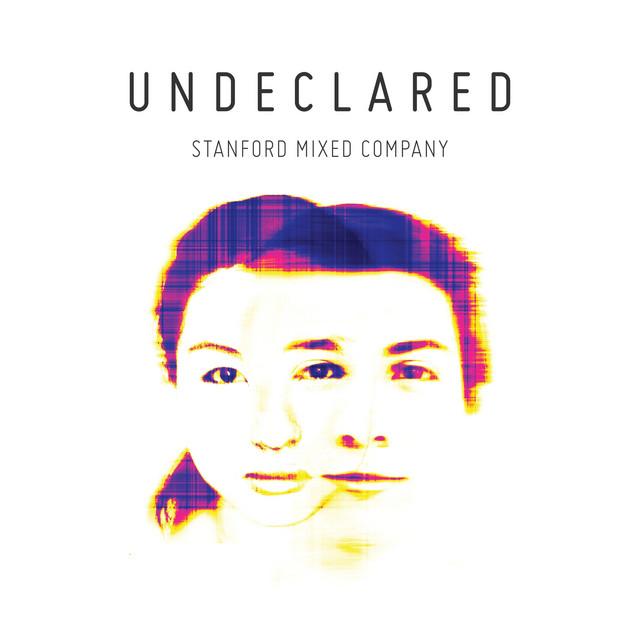 UNDECLARED