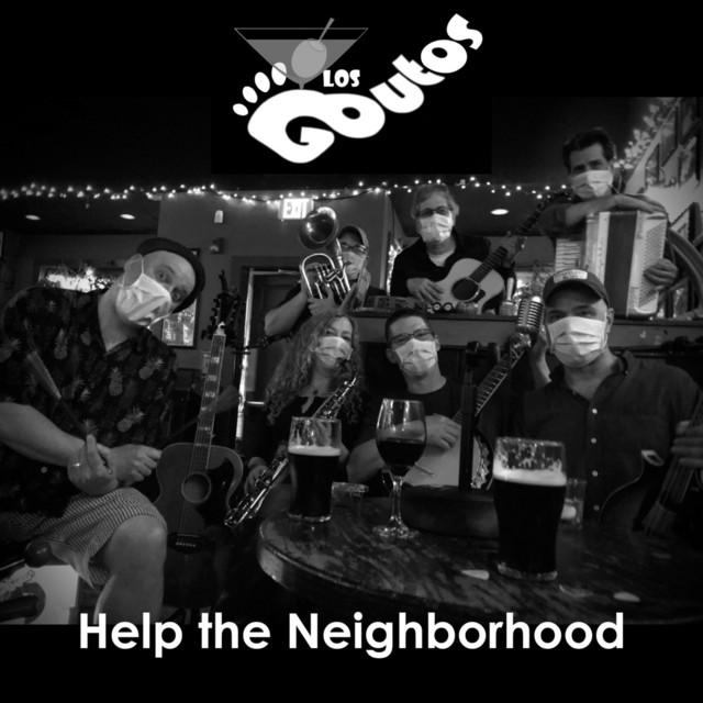 Help the Neighborhood
