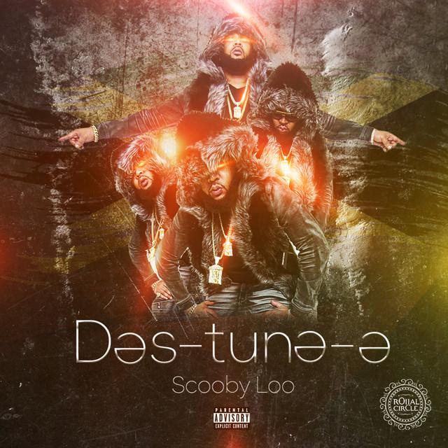 DES-TUN-E
