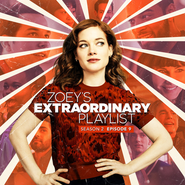 Zoey's Extraordinary Playlist: Season 2, Episode 9 (Music From the Original TV Series)