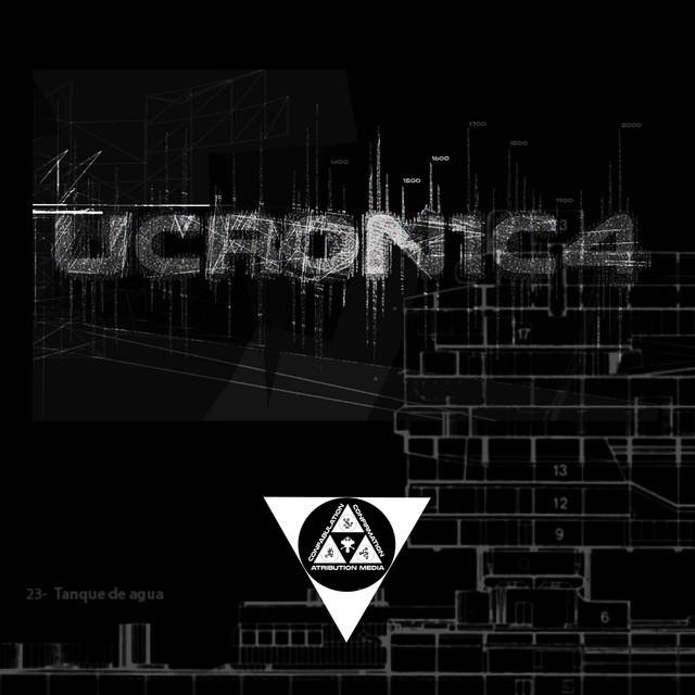 UCR0N1C4