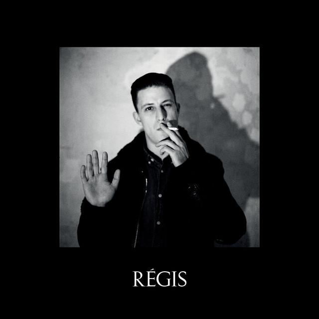 Régis