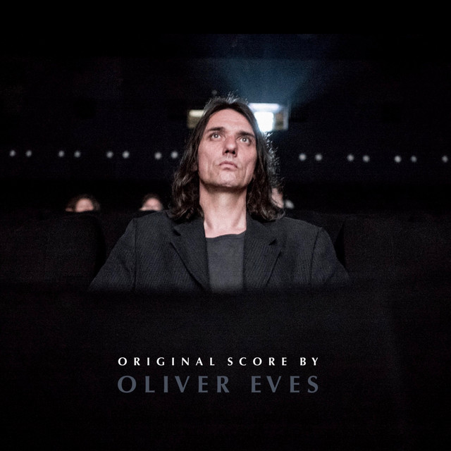 Original Score by Oliver Eves
