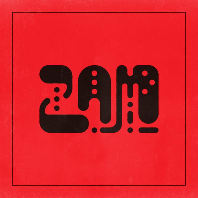 Liga Azkenera 2019 - RESULTADOS: Medalla - Disco del Año Ab67616d0000b273c8df62bf0b1089e4bb995316