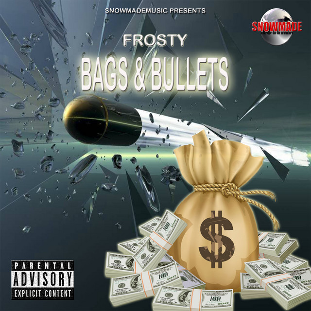Bags & Bullets