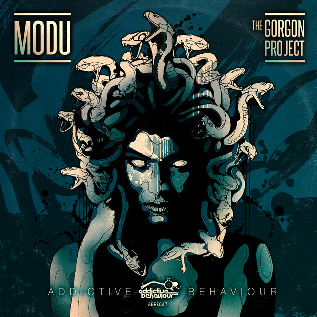 The Gorgon Project