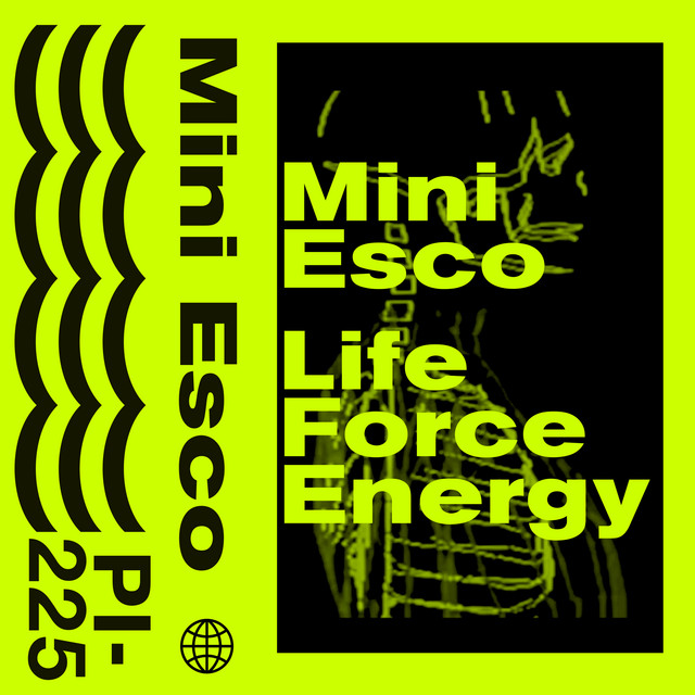 Mini Esco