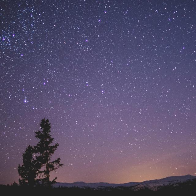 starwalk galaxy