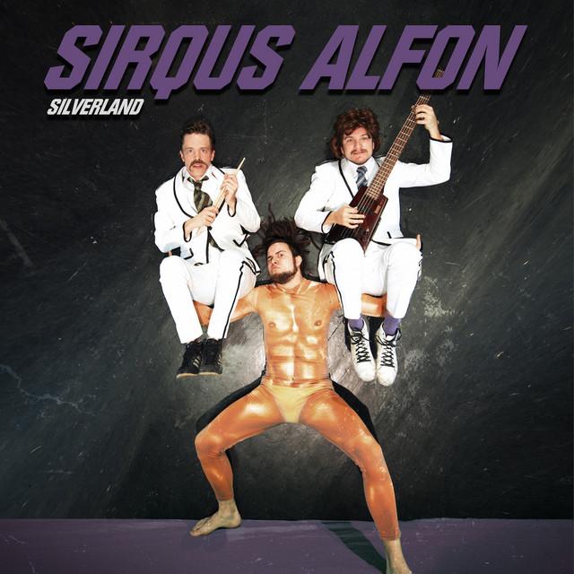 Sirqus Alfon