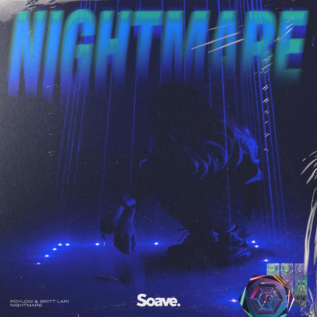 Nightmare Image
