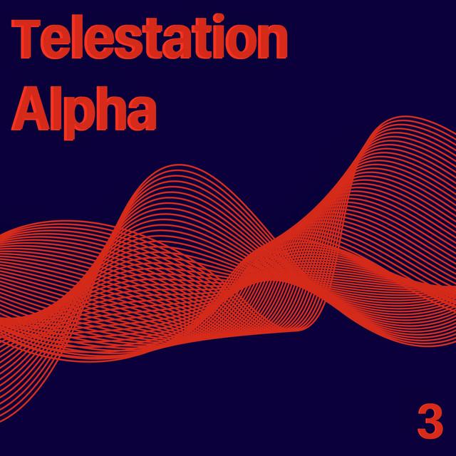 Transmission 03