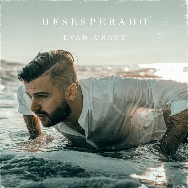 Desesperado (Español)