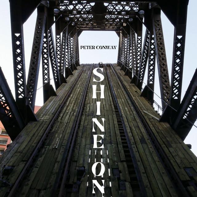 Shine On - Instrumental