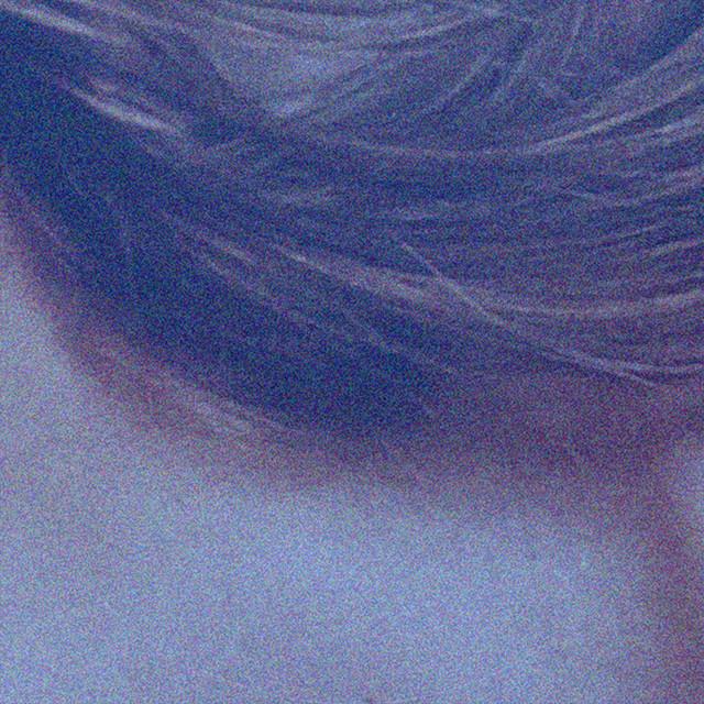 Mercurial Skin Remixes : Tome 3