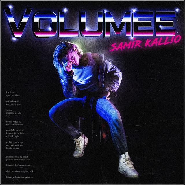 Volumee