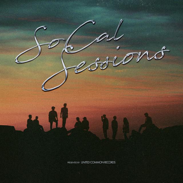 SoCal Sessions