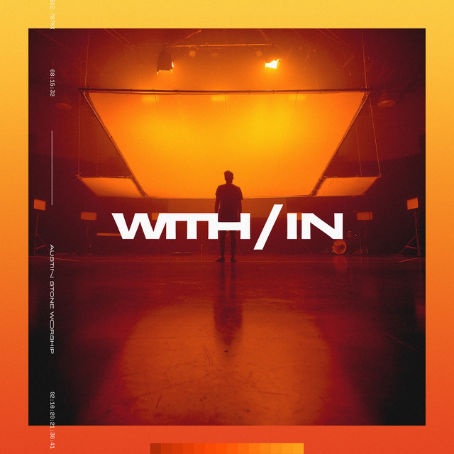 With/In